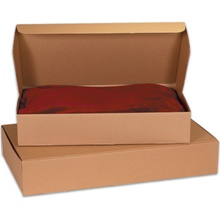 Garment Mailers